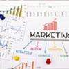 网络营销整合推广