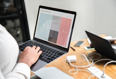 西宁市企业网站建设设计制作