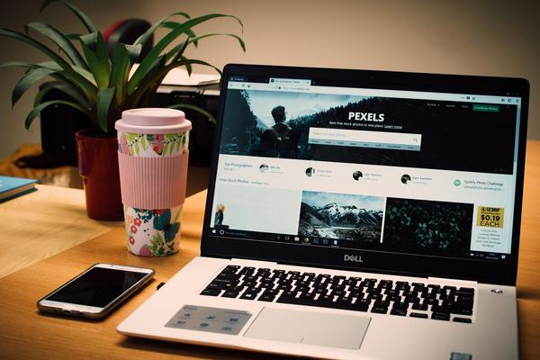 安康网站建设图片,安康网站设计,安康设计网站服务