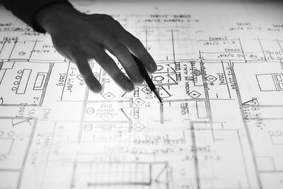 南充企业建站设计制作