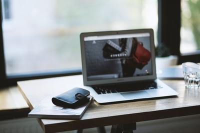 呼和浩特企业网站建站设计制作