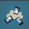手機APP開發公司