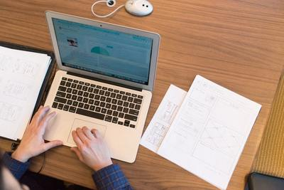 渭南企业网站建站设计制作