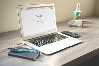 阿拉善企业建站.公司建站.网页设计